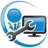 Компьютерные услуги в Рязани